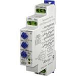 Терморегулятор ТР-15 ACDС24В/АС230В УХЛ2 (датчик поставляется отдельно)  (минимальная партия 5 шт.)
