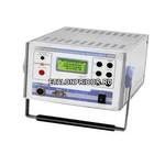 ПКВ-35 прибор контроля высоковольтных выключателей