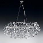 Metal Lux Astrо 206.520.01, Подвесной светильник