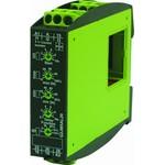 G2JM5AL20 24-240V (2390801)