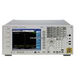 N9020A-503 - Анализатор спектра серии MXA