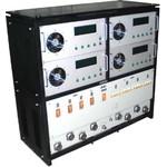 Автоматизированное зарядно-разрядное устройство АЗР4-60А-35В