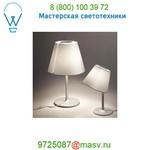 Melampo Table Lamp Artemide