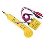 180 CB - комплект: измерительный генератор 180 CB-G и пробник-усилитель 180 CB-A