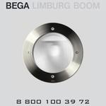 3021 BEGA встраиваемый светильник