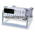 SFG-2104 генератор сигналов