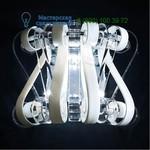 Eletto настенный светильник EL326W02.1