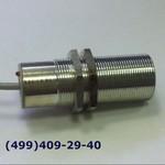3SG3235-0AR61 Индуктивные датчики 10 мм, 60-250В~, M30 цилиндрические двухпроводные, 3SG32350AR61 Siemens
