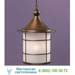 1603.89 06 подвесной светильник Lustrarte