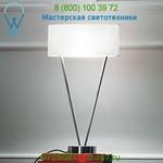 Vittoria T1 Table Lamp Leucos