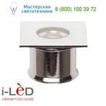 I-LED Beret 92069, встраиваемый в пол светильник