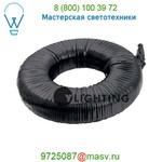 12V/24V 600W Debuzzing Coil WAC Lighting