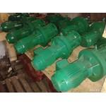 Мотор редукторы цилиндрические 1Мц2С63-45, Мц2С63-71, МЦ2С100-50, волновые 2МВз-160-15, МР1-315ф1-п-26