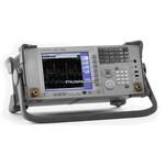 N1996A-503 - Анализатор спектра серии СSA