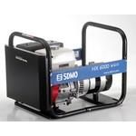 Портативная электростанция SDMO HX 6000C