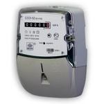 электросчетчик СОЭ 52/60 41Ш Однофазный однотарифный электронный
