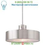 Hover Pendant Light LBL Lighting