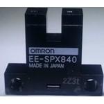 EE-SPX840 Миниатюрный фотоэлектрический датчик Omron