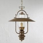 Candeia Lustrarte 212-1089, Подвесной светильник