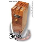 ВА, АК, А, БВК, ВПБ, ПВП, ПВ продаем выключатели (автоматические, пакетные)