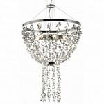 55000 Faustig 55040-50, Подвесной светильник
