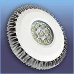 Светодиодная лампа GL-AR111
