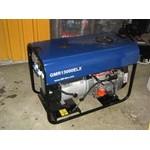 Дизель-генераторная установка GML13000ELX