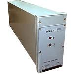 РП4-Т-М1 - устройство регулирующее