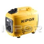Генератор KIPOR KGE 2000Тi 1,6 / 2,0 кВт