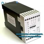 252.46UZ2 Реле безопасности 24VDC Gelbau