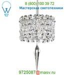 Matrix Pendant Light - MC0403 Schonbek