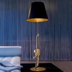 Lounge Gun Floor Lamp FLOS