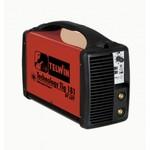 Telwin Technology TIG 181 DC – LIFT