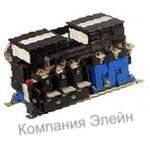Пускатель ПМ 12-100600