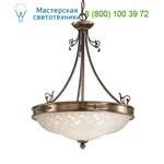 Подвесной светильник 31054 Zonca