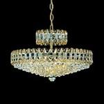 24100-50 Faustig 24000-24400, Подвесной светильник