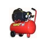 Fini Ciao 25/185 компрессор (ресивер 25 литров)
