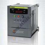 Hyundai N100-004SF  (0,4 кВт 3A 220B) преобразователь частоты