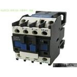 Пускатели  CJX2-0910-380V 9A (от 10 шт.)