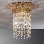 Nervilamp 0620 0620 French Gold, Потолочная люстра