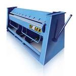 Ручной листогиб Stalex 2000/2,0