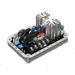 AVR EEG- автоматический регулятор напряжения