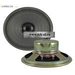 Динамики YD103-39 10W 4ohm (от 100 шт.)