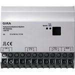 129000 Домофонная система TK-Gateway