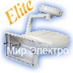 Прожектор STANDART 150W