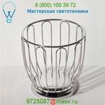 370 Citrus Basket Alessi