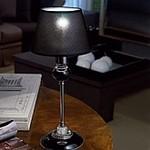 Glam 5471 Le Porcellane, Настольная лампа