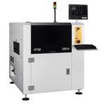 Линейный автоматический принтер HTGD, модель GD510
