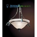 Possoni 1996/S1 , Потолочный светильник
