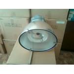 Промышленный светильник ИСП-51